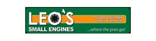 Leo's Small Engines Inc